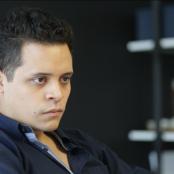 Omar Romero-600x600