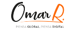 Omar Romero – Consultor de Marketing Digital
