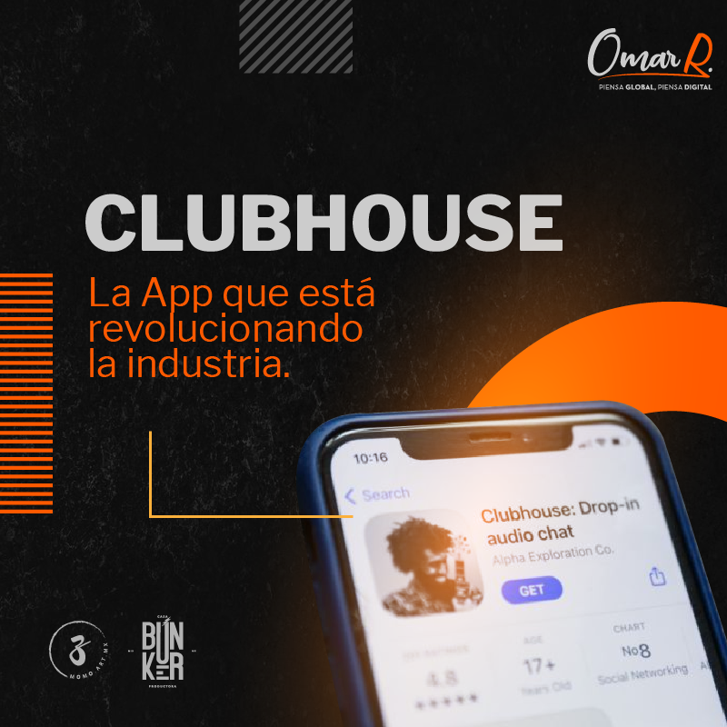 Clubhouse-marketing-para-todos