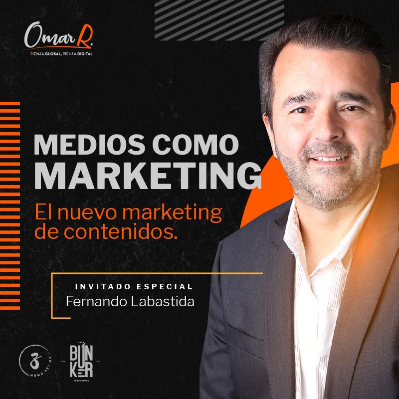 Medios-como-marketing-fernando-labastida