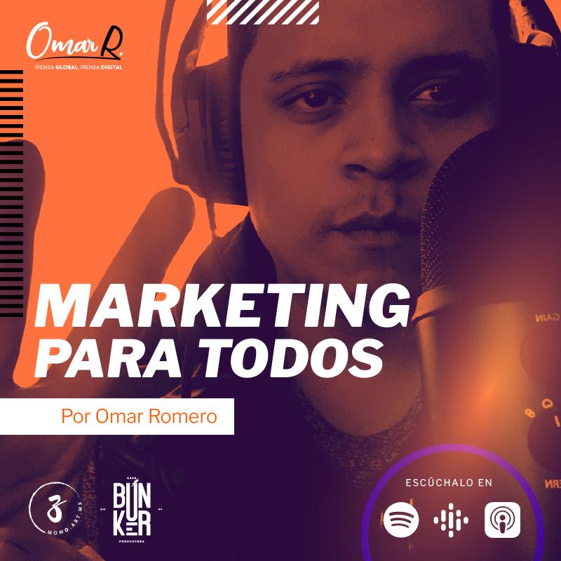 cover-show-marketing-para-todos