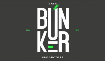 bunker-casa-productora-sponsor