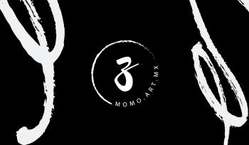 momo-art-mx-sponsor