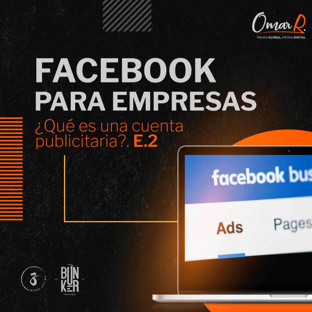Facebook-para-empresas-que-es-una-cuenta-publicitaria