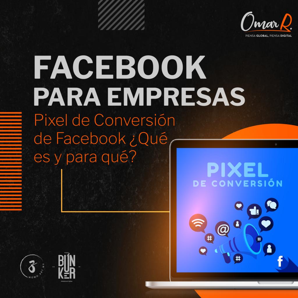 facebook-para-empresas-que-es-el-pixel-de-conversion