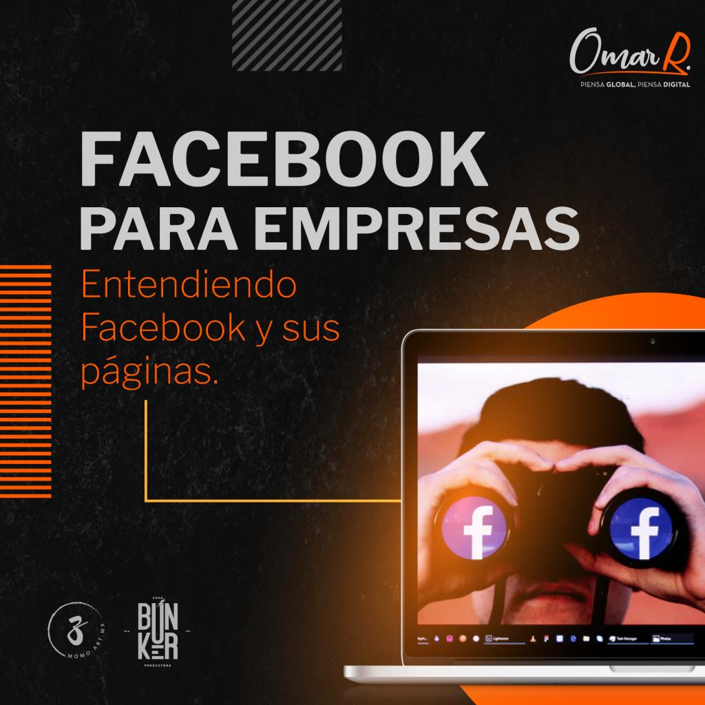 facebook-para-empresas-entendiendo-facebook-sus-paginas