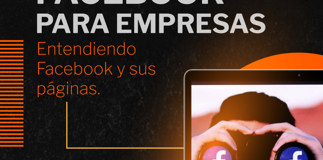 facebook-para-empresas-entendiendo-facebook-sus-paginas
