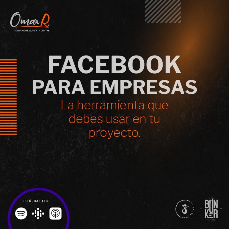 Facebook-para-empresas-herramienta-indispensable-tu-proyecto